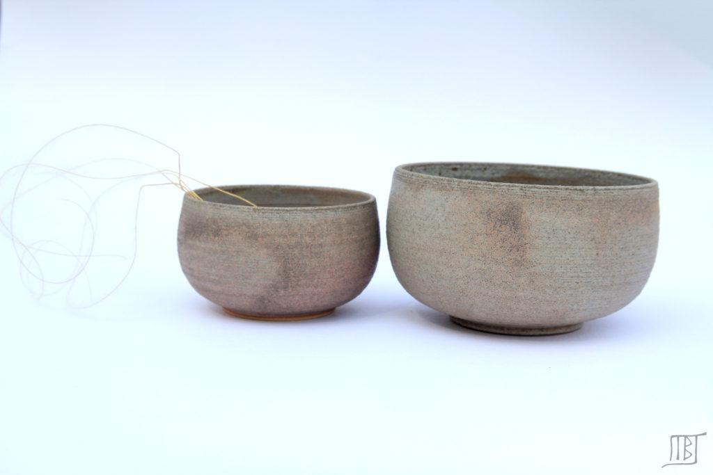Marie Berthier céramique